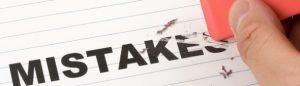 Marketing treści: 7 złych powodów by zacząć z nim przygodę 2