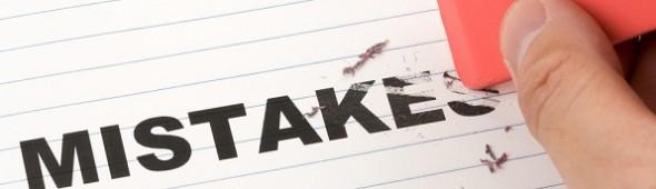 Marketing treści : 7 złych powodów by zacząć z nim przygodę