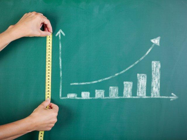 Marketing treści: 7 złych powodów by zacząć z nim przygodę 1