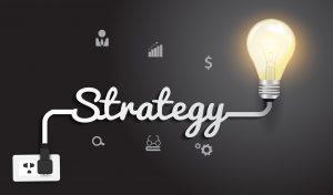 Najlepszy sposób na reklamę, czyli Content Marketing 1