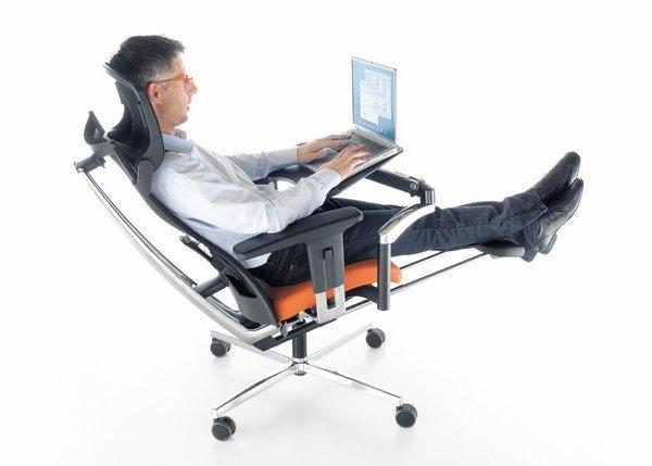 Produktywność - 8 sposobów na jej zwiększenie 4