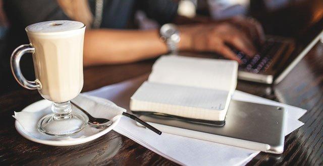 Produktywność - 8 sposobów na jej zwiększenie 1