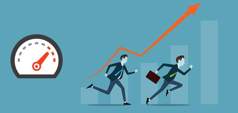Blog firmowy - 10 powodów, dla których Twoja firma powinna go prowadzić 5
