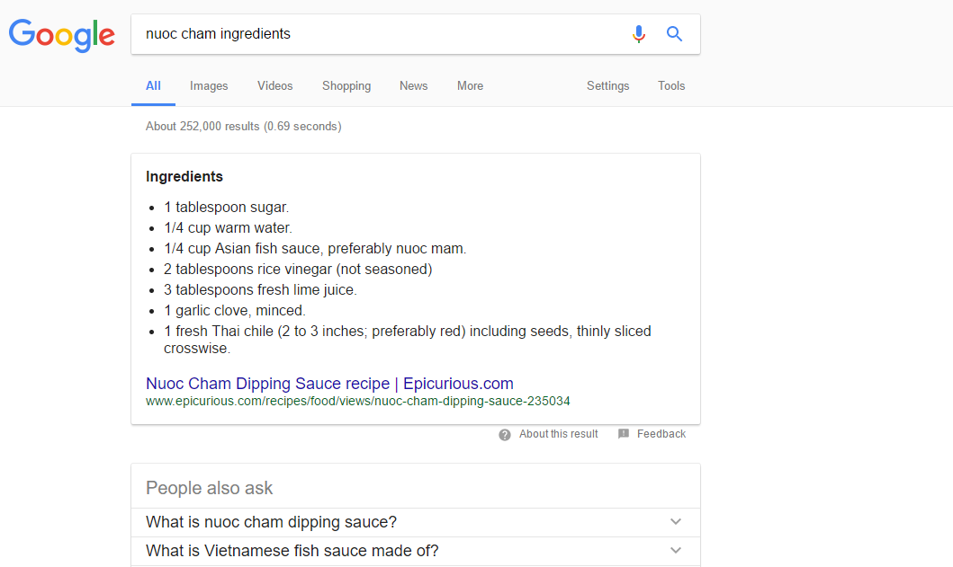 Jak wyszukiwać słowa kluczowe w 2020 roku 3
