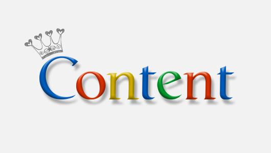 Jak stworzyć artykuł, który pokocha wyszukiwarka Google?