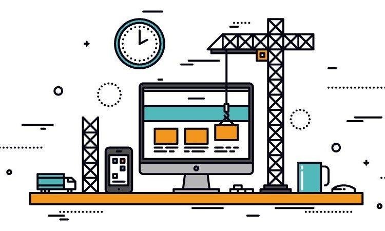 Blog firmowy - 10 powodów, dla których Twoja firma powinna go prowadzić 4