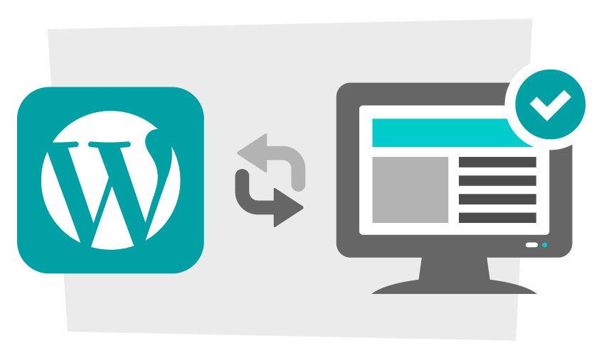 Zabezpieczenie strony Wordpress - 17 sposobów 5