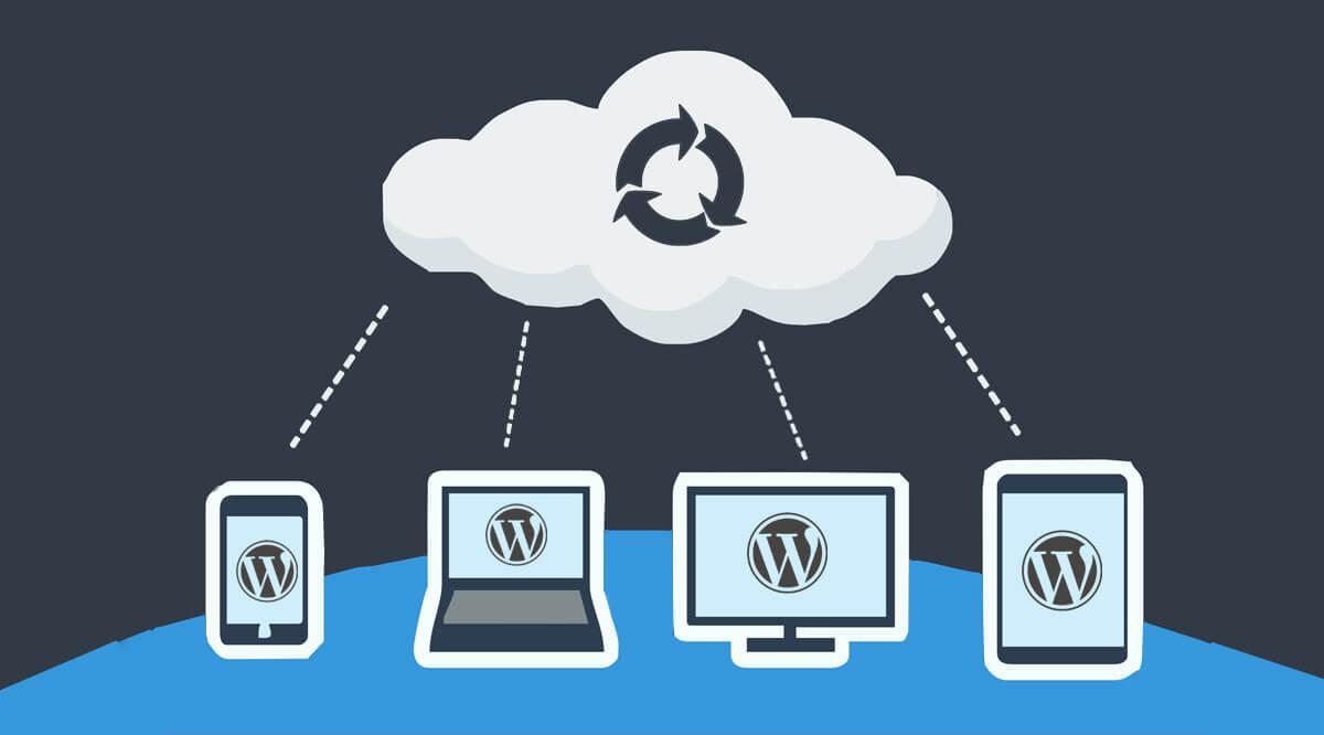 Zabezpieczenie strony Wordpress - 17 sposobów 6