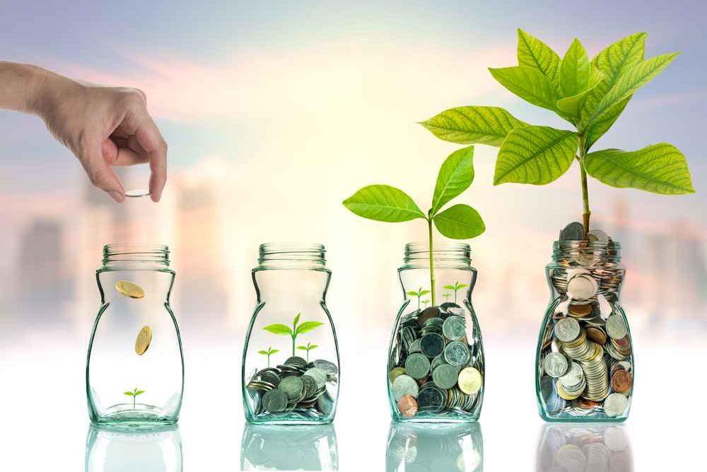 Blog firmowy - 10 powodów, dla których Twoja firma powinna go prowadzić 3