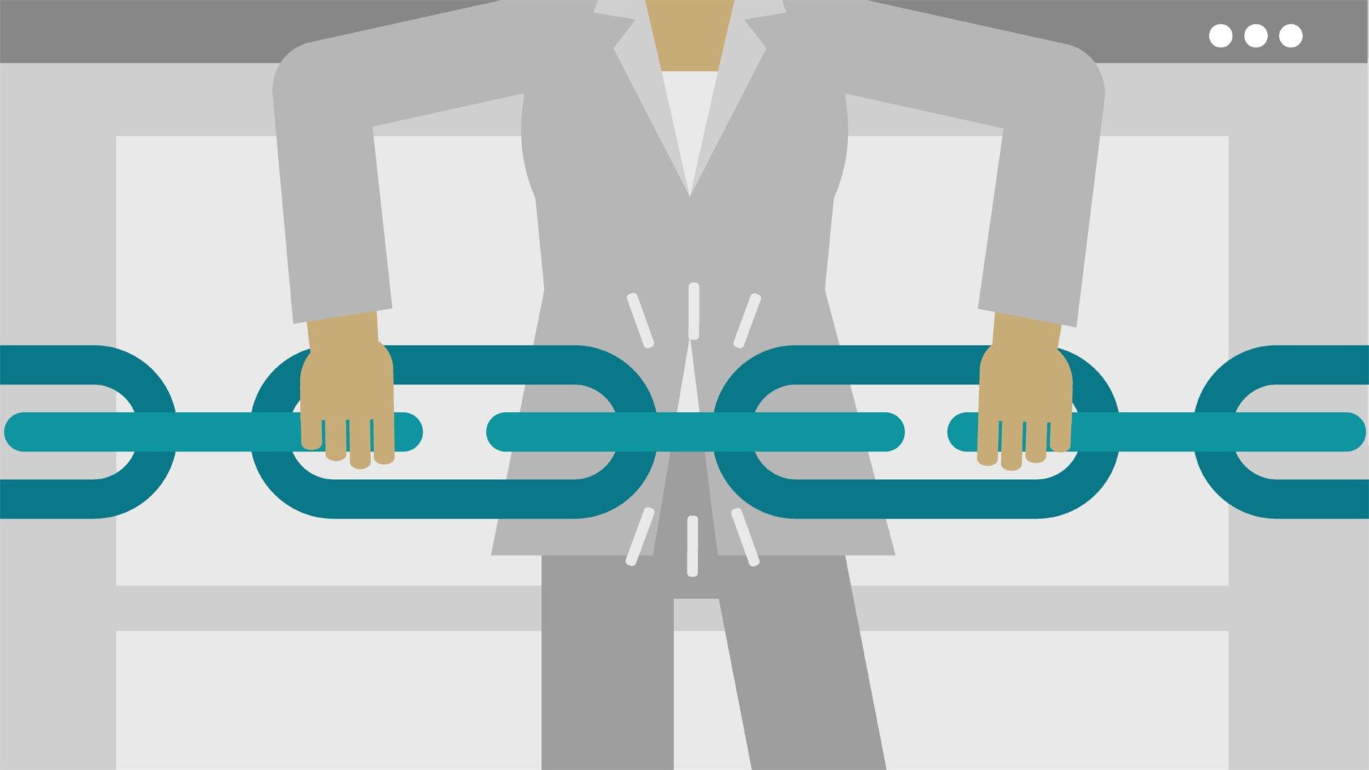 Jak budować linki w 2020 roku 1