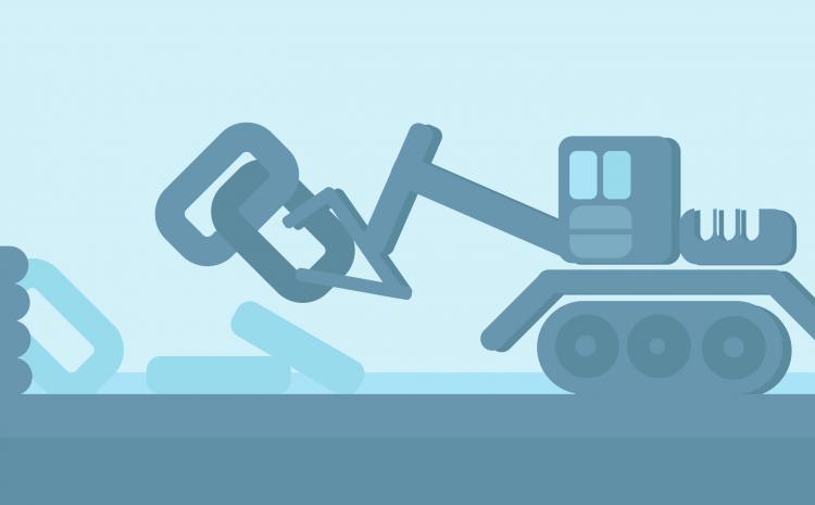 jak budować linki