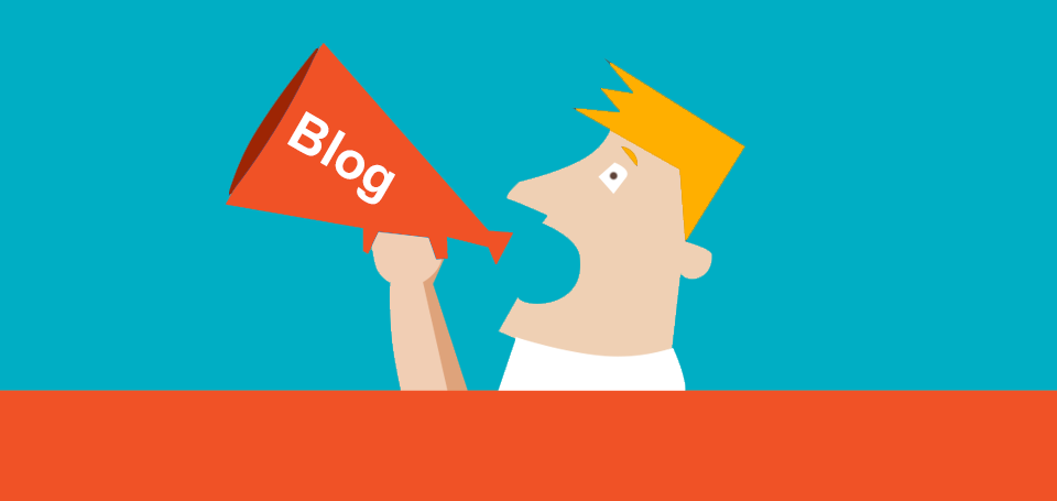 Jak wypromować bloga? Świetna treść nie wystarczy. 1