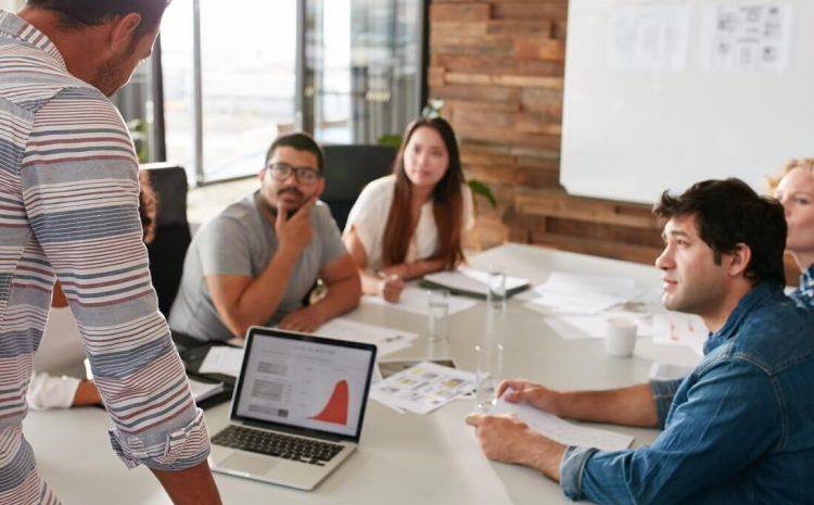 agencja content marketing obrazek 3