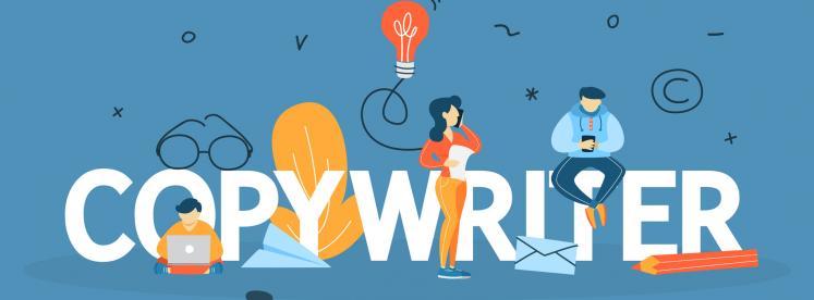 Jak pisać teksty SEO w2019 roku? SEO copywriting odAdoZ