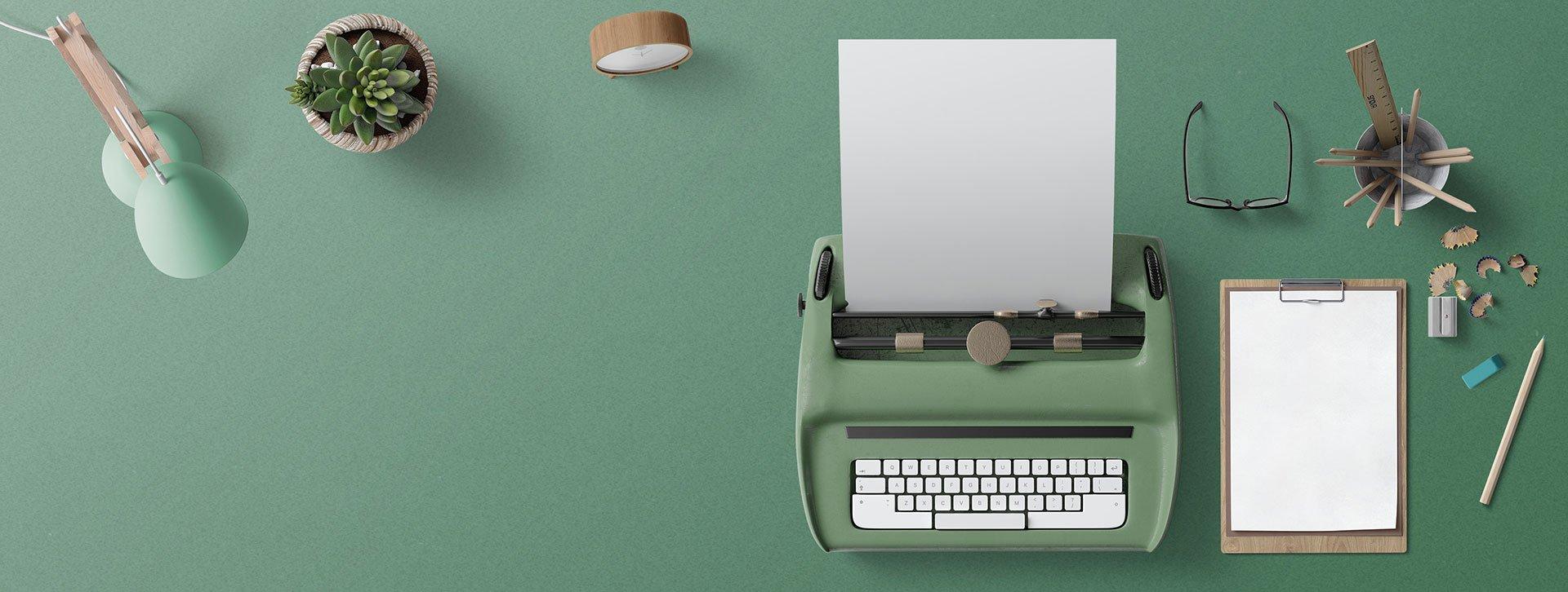 Prowadzenie bloga – wskazówki i porady
