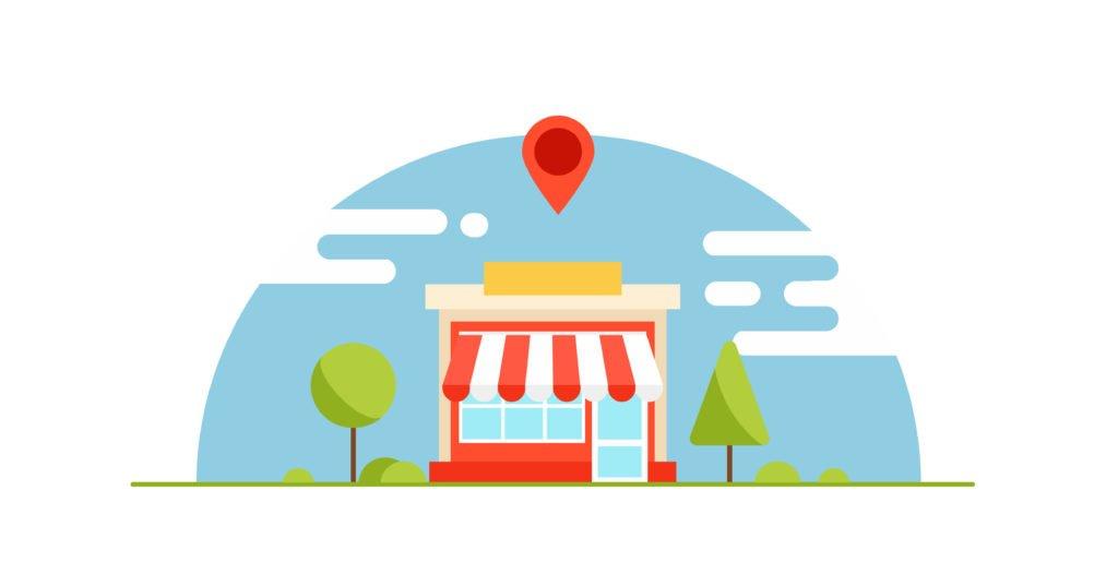 Pozycjonowanie lokalne – zalety, dla kogo jest usługa?