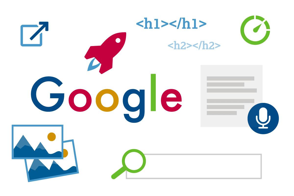 pozycja w google obrazek 2