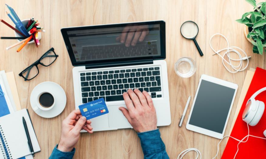 Pozycjonowanie sklepu internetowego - wskazówki SEO i porady 2