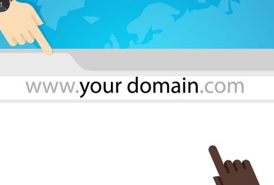 Czy domena ma wpływ na pozycjonowanie