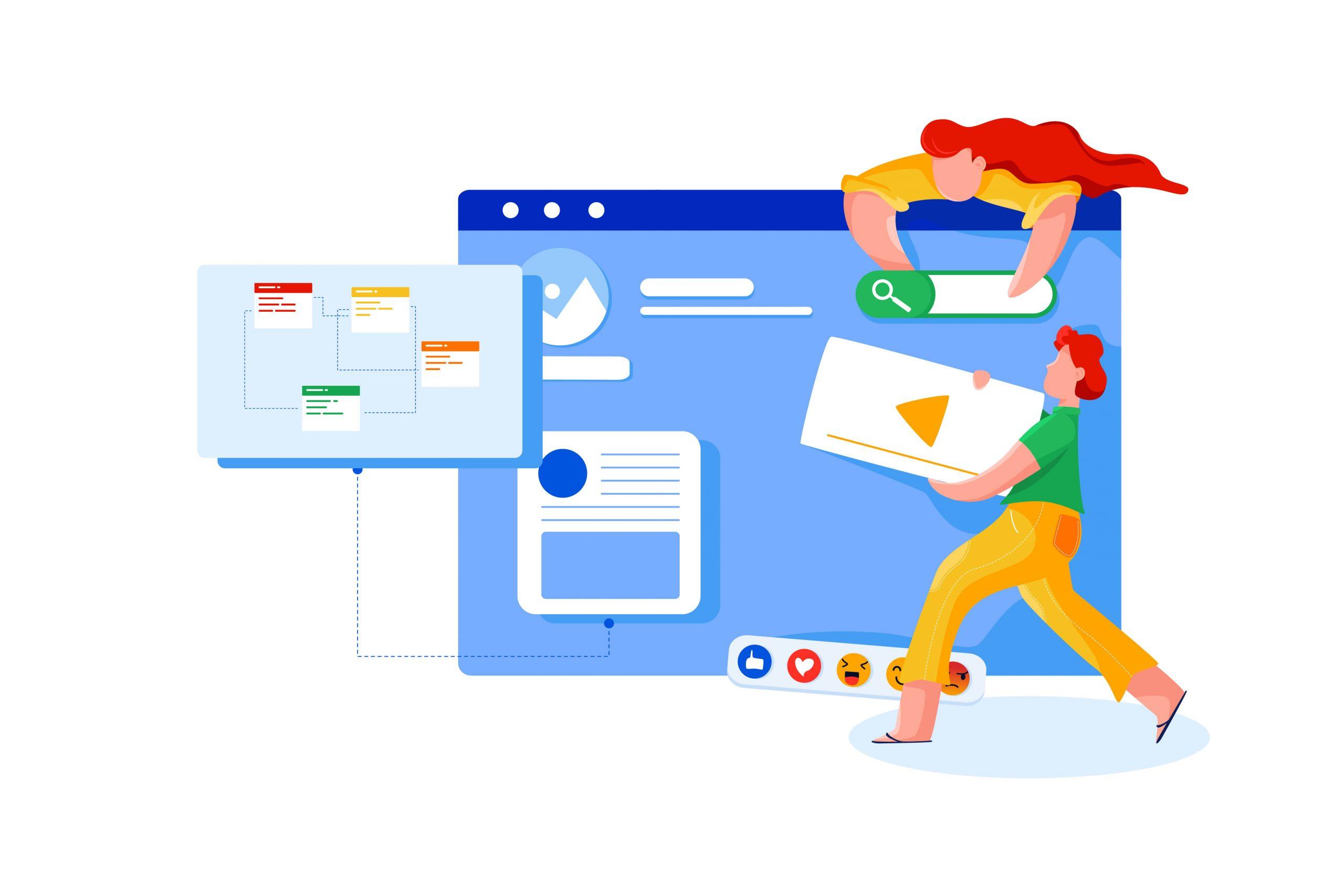 Tworzenie stron internetowych - krok po kroku 3