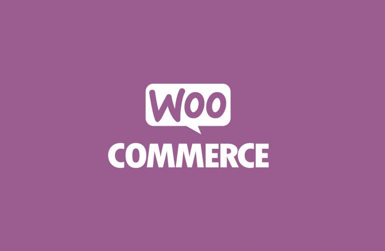 Ile kosztuje sklep internetowy - koszty założenia e-sklepu 4