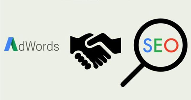 Pozycjonowanie czy Google Ads? Co lepsze? 2