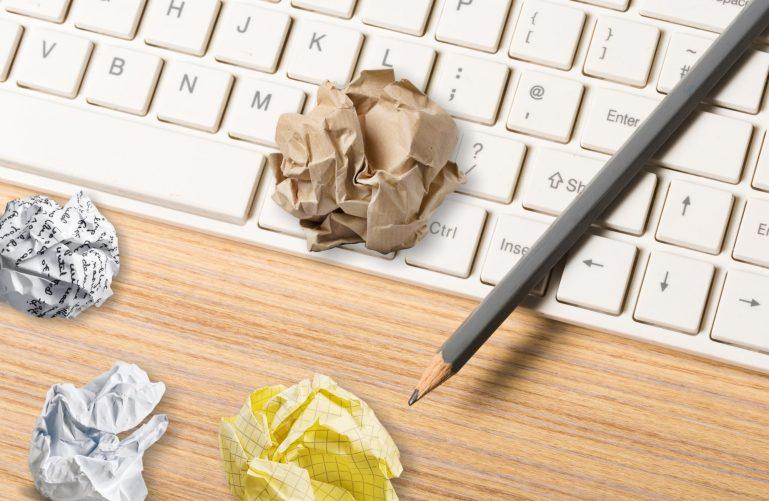 Copywriting - co to jest i dlaczego dobry copywriter jest ważny 1