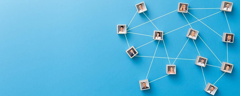 metody pozyskiwania linków