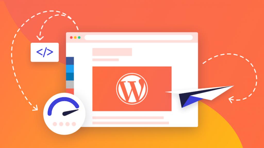 pozycjonowanie strony wordpress