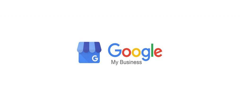 jak założyć wizytówkę google obraz 4