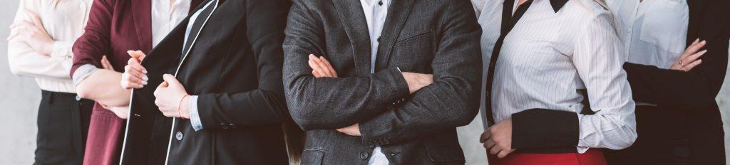 Strona firmowa - na co zwrócić uwagę przy tworzeniu strony dla firmy? 1