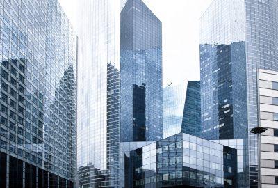 seo dla dużych firm i korporacji obraz 6