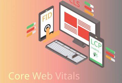 core web vitals obrazek 1