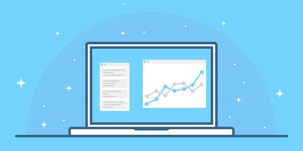 Duplicate content – narzędzia weryfikujące plagiat i poprawność gramatyczną