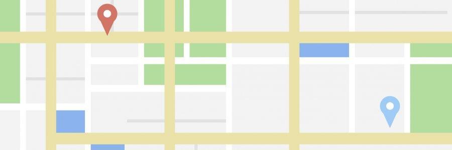 Jak dodać firmę do Google Maps? Krok po kroku 8