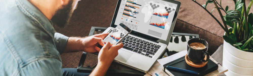 Tworzenie stron internetowych - krok po kroku 2