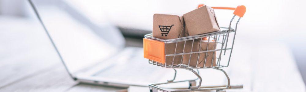Ile kosztuje sklep internetowy - koszty założenia e-sklepu 1