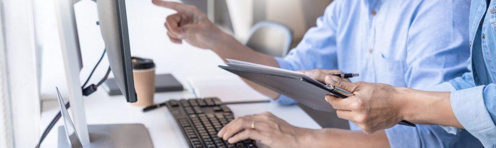 tworzenie stron internetowych krok po kroku
