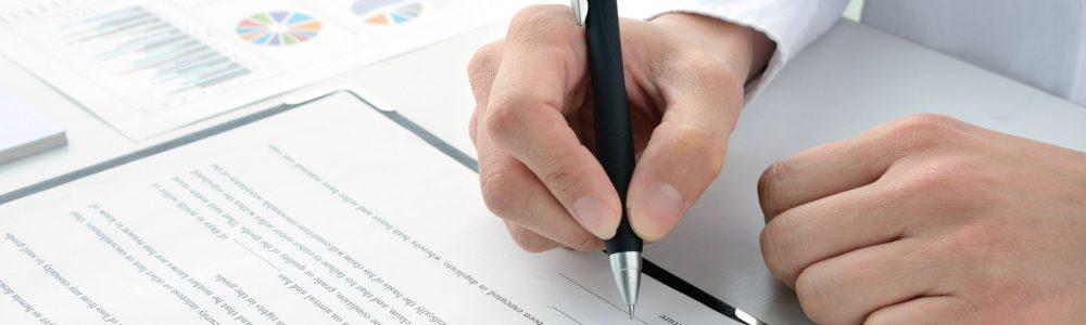 umowa na stworzenie strony www
